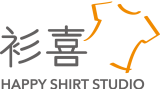 衫喜團體服|制服、工作服、系服、班服、外套、活動服