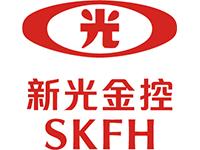 SKFH02